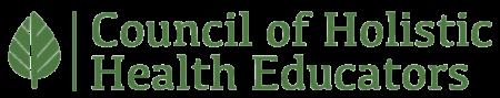 Council of Holistic Health Educators